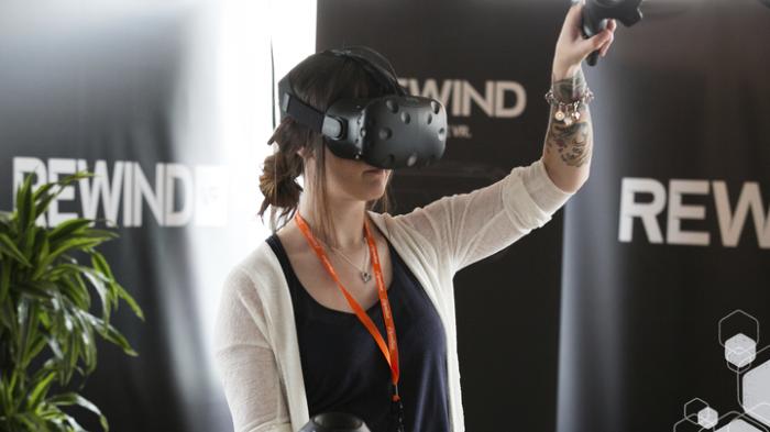 virtual_reality_blog_720