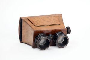 IGB_006055_Visore_stereoscopico_portatile_Museo_scienza_e_tecnologia_Milano