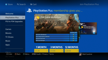 PS4-store.png