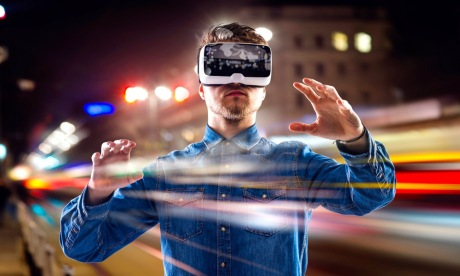 Apple-Augmented-Reality-and-Virtual-Reality