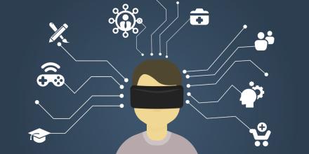 VR_App_Development_Icon